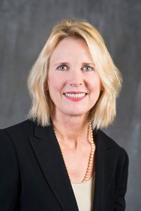 Janet Rehenquist headshot